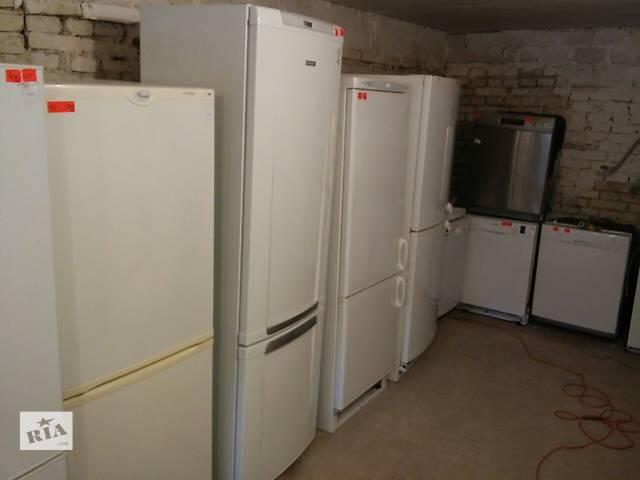 бу Продам оптом холодильники шведские,оригинальные, рабочие, проверенные в Луцке