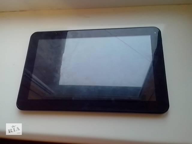 продам планшет- объявление о продаже  в Черкассах