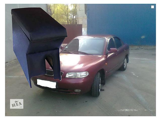 купить бу продам подлокотник модельный Дэу нубира новый с инструкцией по установке. Отправляем по Украине. в Кропивницком (Кировоград)