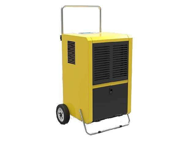 купить бу Продам промышленный осушитель воздуха Celsius MDH 70 в Киеве