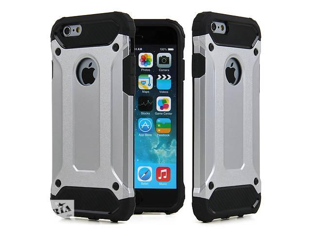 продам Продам противоударные чехлы на iPhone 6/6s бу в Харькове