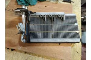 Продам радиатор печки для Mitsubishi Pajero Wagon 2003, 2009