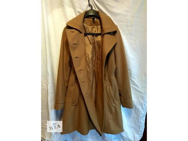 купить бу Продам шикарное французское пальто в Днепре (Днепропетровск)
