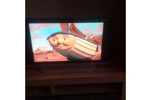 б/у Плазменные телевизоры Loewe