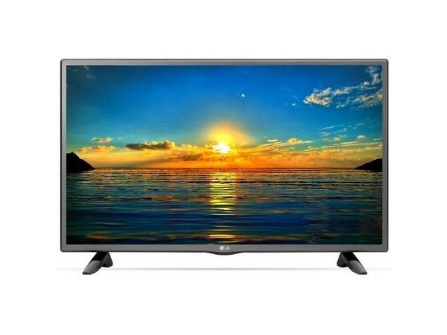 купить бу продам Телевизор LG 43LF510.full HD,100 hz,usb в Виннице