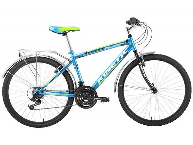 Продам велосипед- объявление о продаже  в Одессе