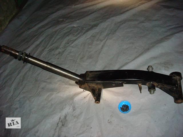 продам Вилка в Оригинале на Aprilia Area 51 (Модель выпускалась с 1998г.) бу в Одессе