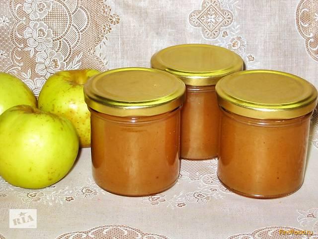 бу Продам яблочное повидло в Мелитополе