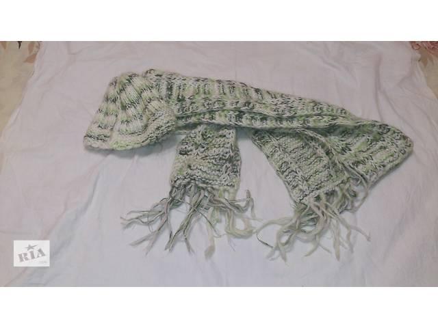 продам Продам женские зимние наборы бу в Киеве