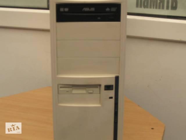 бу Продам компьютер AMD 3000+ в Одессе