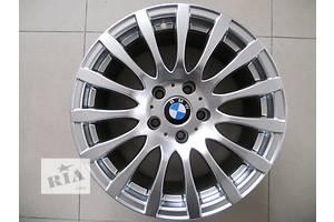 Новые Диски BMW 5 Series