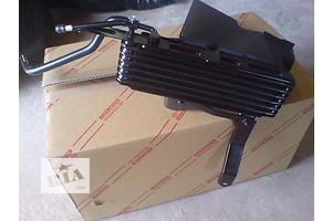 Новые Радиаторы АКПП Lexus RX New