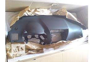 Новые Торпеды Toyota Highlander