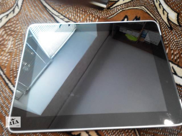 продам продаю планшет ipad 3g + wi-fi бу в Николаеве