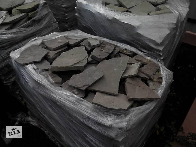 бу Продаю плитку из природного камня в Тернополе