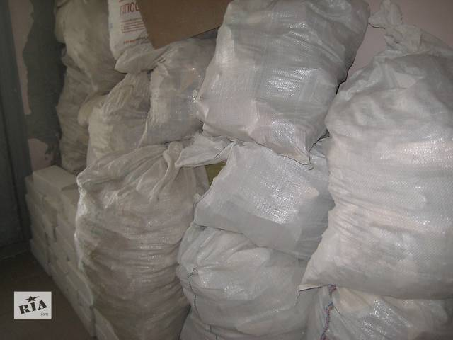 купить бу продаю селикатну кирпич и строительный мусор в Киеве