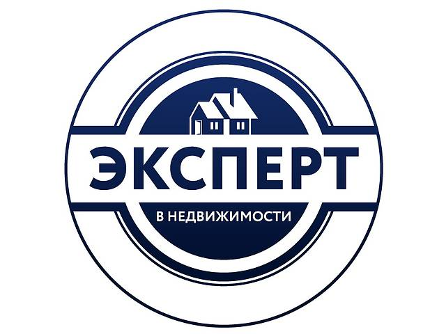 купить бу Продажа недвижимости с гарантией результата в Днепре (Днепропетровск)