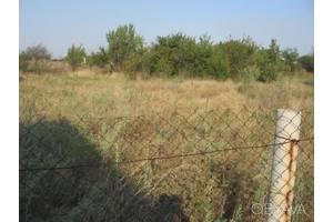 Продажа участка под жилую застройку, Одесская, Беляевка, c. Набережное Гидропорт Біляївка