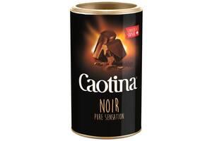 Caotina 500g, Noir черный какао, горячий шоколад.