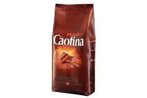 Caotina original Какао, Горячий Шоколад