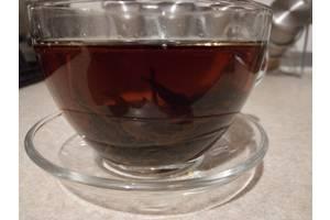 Чай Черный Крупный Лист Индия Высший Сорт Цена за Один Килограмм