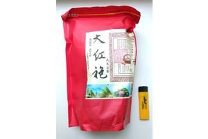"""Чай """"Да Хун Пао"""". Упаковка 250 грамм"""