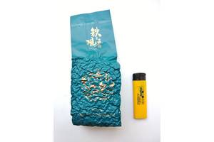 "Чай ""Тэ Гуань Инь"". Упаковка 150 грамм"