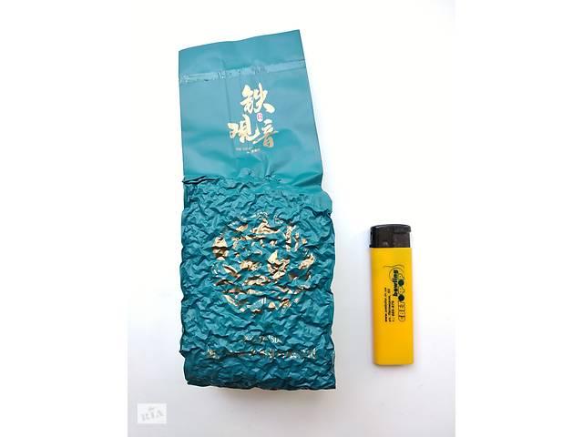 """продам Чай """"Тэ Гуань Инь"""". Упаковка 150 грамм бу в Чернигове"""