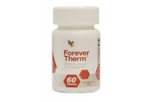 Диетическая добавка «Forever Therm» - борьба с лишним весом