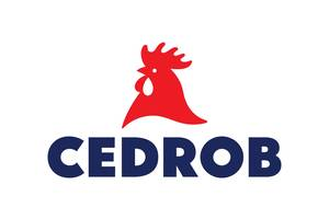 Фарш куриный Филейный ММО Цедроп (CEDROB SA)