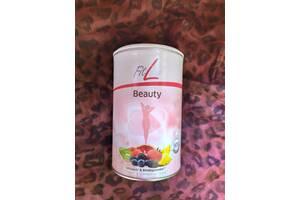 FitLine Beauty коллагеновый витаминный комплекс для молодости и красоты