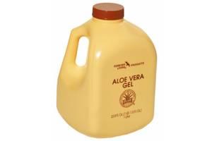 Питьевой гeль Алоэ Вера