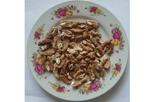 Орехи грецкие греческие