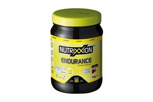 Ізотонік Nutrixxion Endurance 700g Lemon