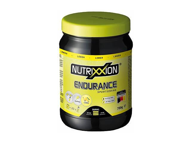 продам Ізотонік Nutrixxion Endurance 700g Lemon бу в Киеве