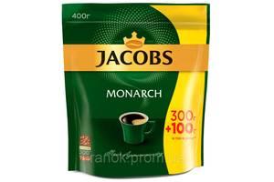 Кава Якобс 400 грам -200 грн