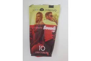 Кофе Buondi