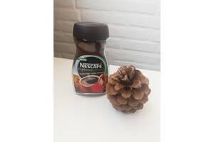 Кофе Nescaffe Classico
