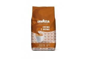 Кофе в зернах Lavazza Crema e aroma 1кг SKL66-284183