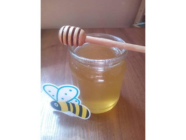 купить бу мед акация 2020 в Аскании-Нове