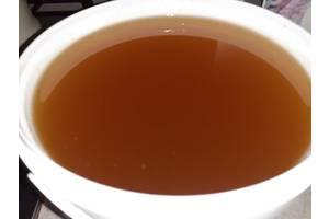Мёд  -  Майский, Разнотравье,Подсолнух