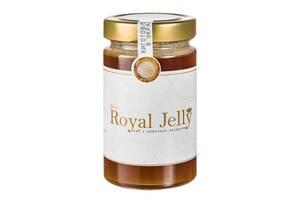 Медова композиція APITRADE Royal Jelly 390 г