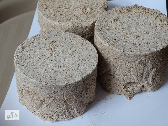 продам Мука грецкого ореха бу в Боярке