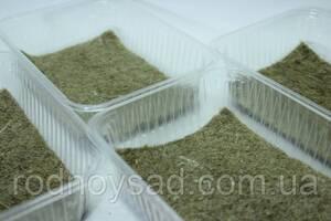 Набір для вирощування мікрозелені (7 врожаїв)