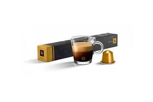 Кофе в капсулах Nespresso. Доставка по Киеву и Украине.