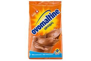 Ovomaltine. Витаминизированный какао 750g