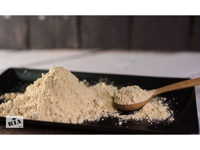 продам Пажитник сушеный молотый (натуральный в/с) 1 кг бу в Виннице
