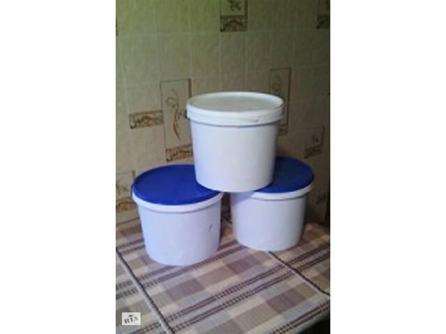 Продам мед с разнотравья- объявление о продаже  в Гайсине