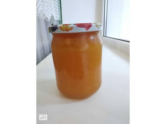 купить бу Продам натуральний мед 🍯 в Львове
