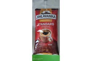 Продам недорого натуральный, ароматный, молотый кофе.